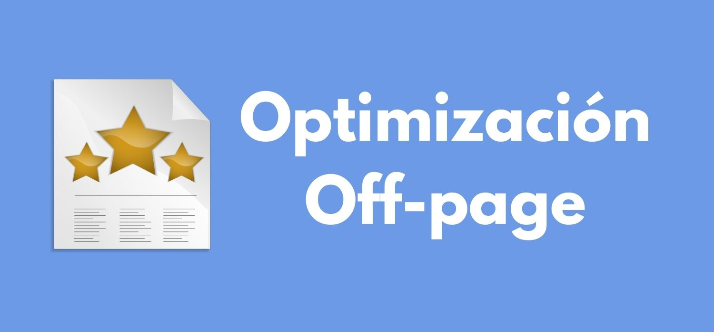optimizacion off-page para marketing medico